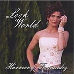 Harmony Fernandez Look World