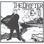 Jim Bury & The Flight Of Ideas Band The Drifter: A Trilogy In E