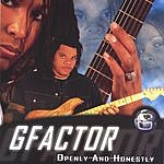 GFactor Openly And Honestly