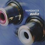Raindancer Audio