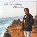 Rod Whaley Destinations