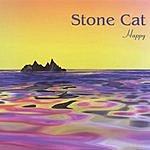 Stone Cat Happy (Single)