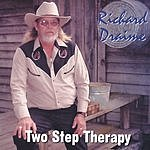 Richard Draime Two Step Therapy