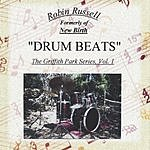 Robin Russell Drum Beats