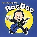 RocDoc Introducing The RocDoc
