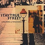 Grajeda & Williams Staytrue Street