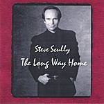 Steve Scully The Long Way Home