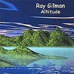 Ray Gilman Altitude