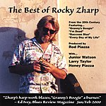 Rocky Zharp The Best Of