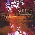 Randi Solomon Solitude