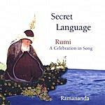 Ramananda Secret Language