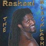 Rashani The Black Lash