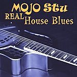 Mojo Stu Real House Blues