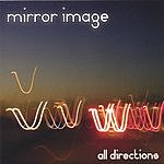 Mirror Image All Directions