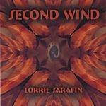 Lorrie Sarafin Second Wind