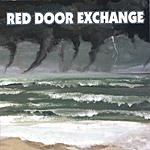 Red Door Exchange Red Door Exchange