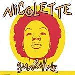 Nicolette Sunshine (Single)
