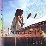Suraj Holzwarth Journey Of The Heart