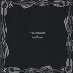 The Drawers Parlor Noise