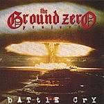 The Ground Zero Project Battle Cry