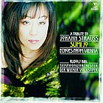 Sumi Jo Echoes From Vienna