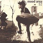 Mood Area 52 Mood Area 52
