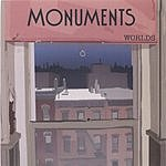 Monuments Worlds