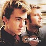 Ryanhood Forward
