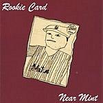 Rookie Card Near Mint
