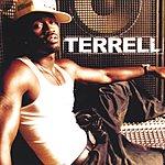 Terrell Terrell