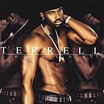 Terrell The Story