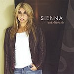Sienna Unbelievable