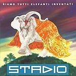 Stadio Siamo Tutti Elefanti Inventati