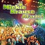 Mickie Krause Krause Alarm - Das Beste Party Album Der Welt