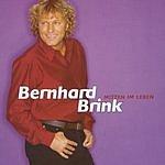 Bernhard Brink Mitten Im Leben