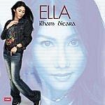 Ella Retak (Single)