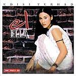 Ella Dua Insan Bercinta (Single)