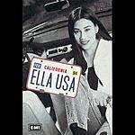 Ella P.P.P. (Single)