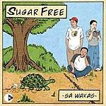 Sugar Free Burnout