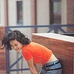 Cass Phang You Zhu Ni... Duo Mo Mei
