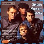 Spider Murphy Gang Spider Murphy Gang: Greatest Hits