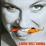 No Keys Ladra Nell Anima