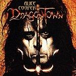 Alice Cooper Dragontown