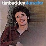 Tim Buckley Starsailor