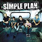 Simple Plan Still Not Gettin' Any
