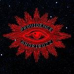 Enya Amarantine (Bonus Tracks)