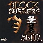 Skitz Block Burners