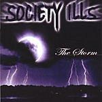 Society Ills The Storm
