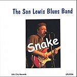 Son Lewis Snake