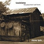 Stacey Quin Louisiana